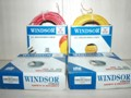 Windsor PVC Cables